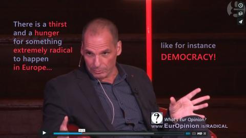 Democratize Europa (highlight 00:36)